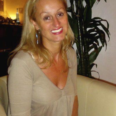 Angelika Efsta