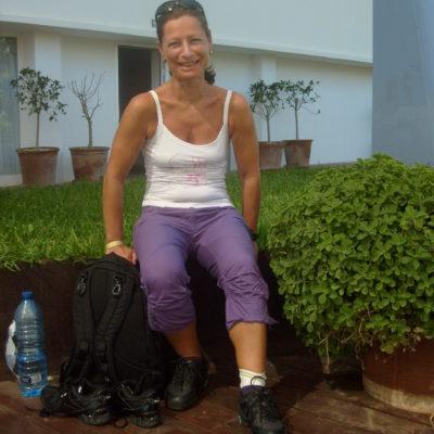 Carmela Schnötzinger1