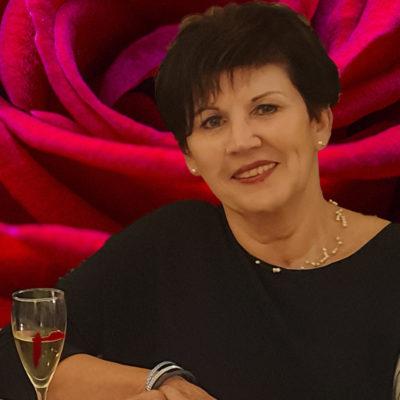 Monika Pöppel