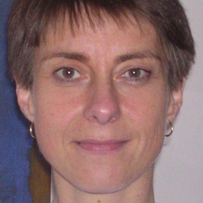 Renate Mayer