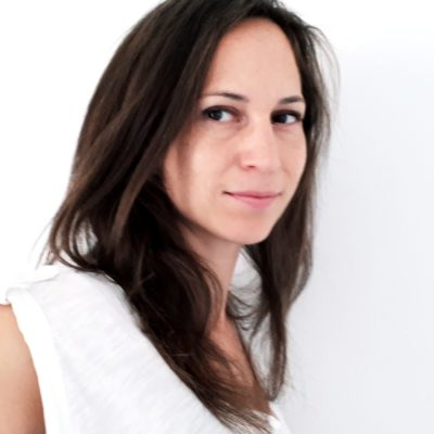 Simone Sporrer